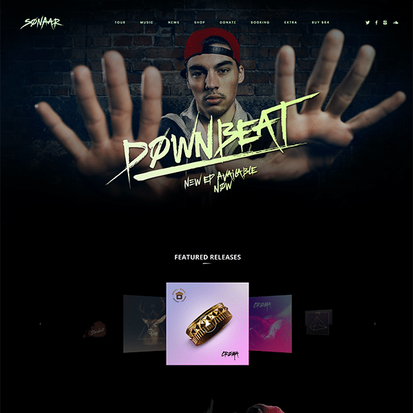 downbeat_music_wordpress_themes_full-sized