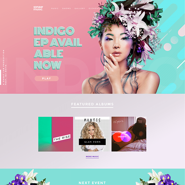 indigo_music_wordpress_themes_full-sized