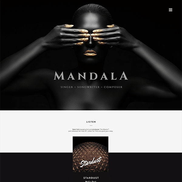 mandala_music_wordpress_themes_full-sized