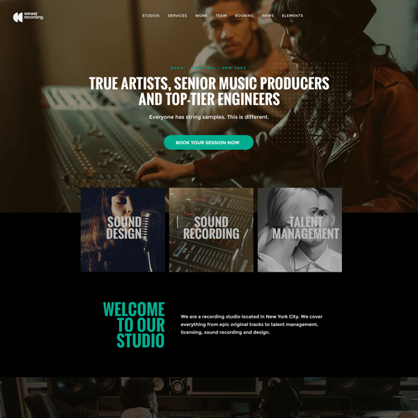 studio_music_wordpress_themes_square-sized