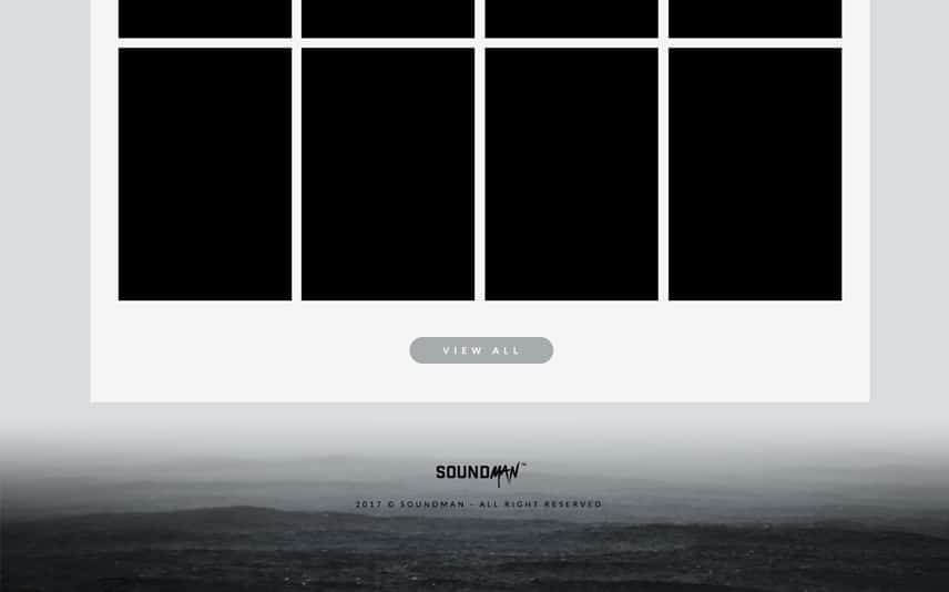 Music Composer WordPress Theme