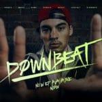 Best DJ, Hip-Hop and Musician WordPress Theme